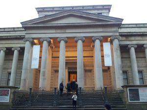Manchester_Art_Gallery.