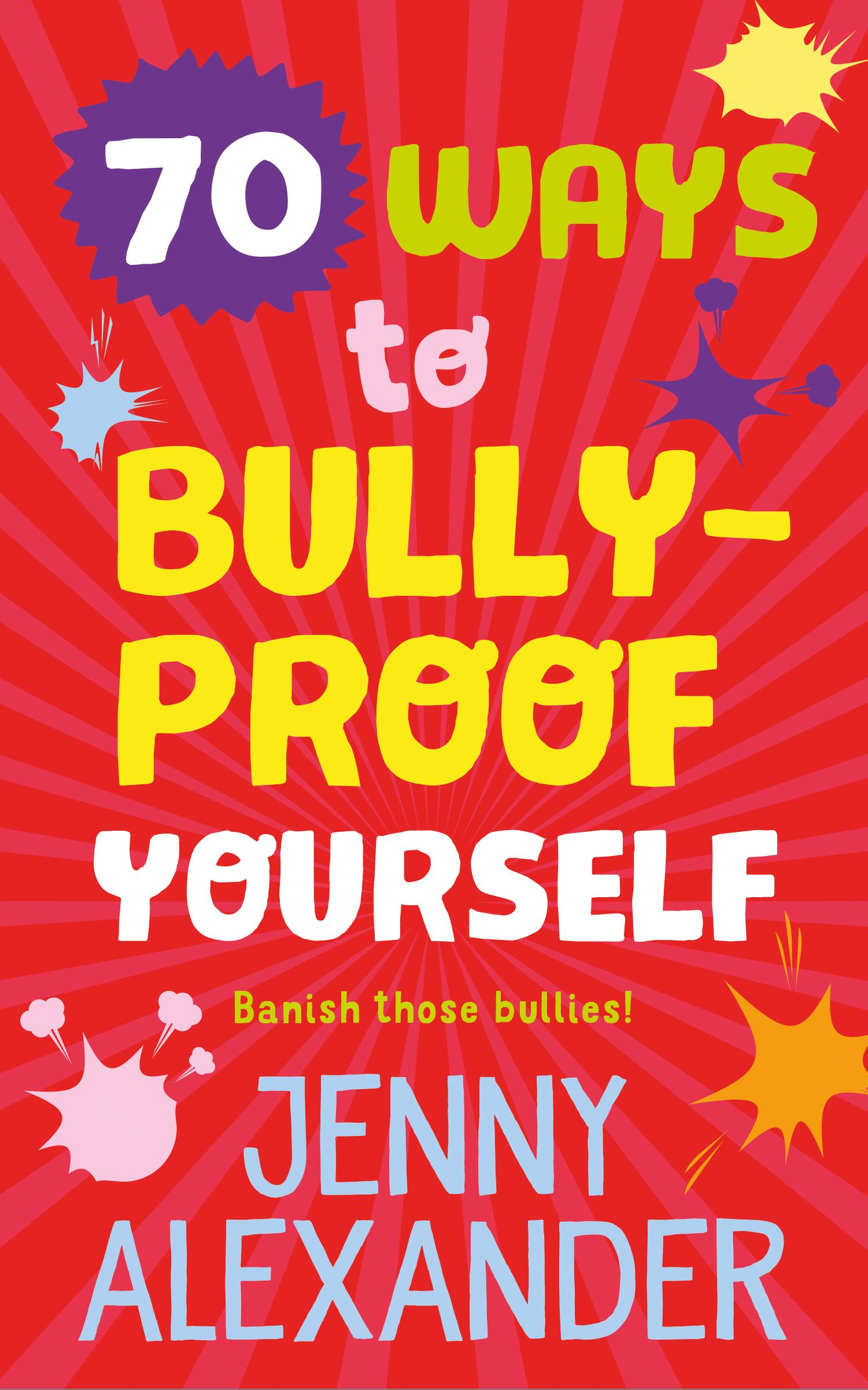 childrensbullyingbook-1